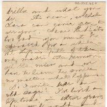 Image of 012_2015.162.4_mandi To Reid Fields_june 11, 1918_page 10