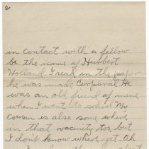 Image of 013_2015.162.4_clara Wrasse To Reid Fields_june 15, 1918_page 02