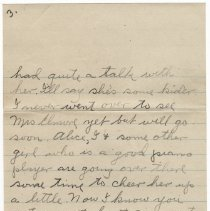 Image of 013_2015.162.4_clara Wrasse To Reid Fields_june 15, 1918_page 03