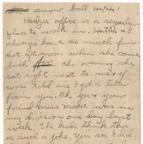 Image of 002_2015.162.4_clara Wrasse To Reid Fields_april 21, 1918_page 03