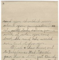 Image of 013_2015.162.4_clara Wrasse To Reid Fields_june 15, 1918_page 04