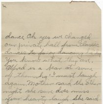 Image of 013_2015.162.4_clara Wrasse To Reid Fields_june 15, 1918_page 06