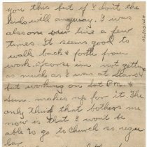 Image of 002_2015.162.4_clara Wrasse To Reid Fields_april 21, 1918_page 04