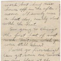 Image of 015_2015.162.4_minnie Specht To Reid Fields_june 17, 1918_page 02