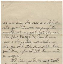 Image of 016_2015.162.4_clara Wrasse To Reid Fields_june 23, 1918_page 03
