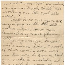 Image of 002_2015.162.4_clara Wrasse To Reid Fields_april 21, 1918_page 05