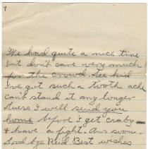 Image of 016_2015.162.4_clara Wrasse To Reid Fields_june 23, 1918_page 09