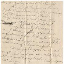 Image of 020_2015.162.4_loduska To Reid Fields_june 23, 1918_page 02