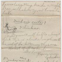 Image of 020_2015.162.4_loduska To Reid Fields_june 23, 1918_page 03