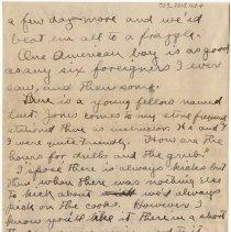 Image of 023_2015.162.4_joe Erustein To Reid Fields_june 23, 1918_page 02