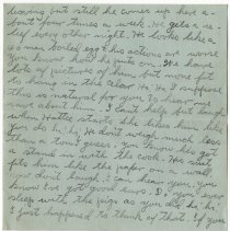 Image of 028_2015.162.4_clara Wrasse  To Reid Fields_july 1, 1918_page 04