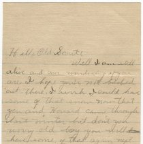 Image of 032_2015.162.4_olga  To Reid Fields_july 3, 1918_page 01