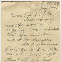 Image of 039_2015.162.4_minnie Specht To Reid Fields_july 8, 1918_page 01