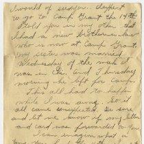 Image of 039_2015.162.4_minnie Specht To Reid Fields_july 8, 1918_page 02
