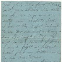 Image of 043_2015.162.4_ekie Bolse To Reid Fields_july 16, 1918_page 05