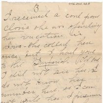 Image of 045_2015.162.4_pert Elmore To Reid Fields_july 16, 1918_page 03