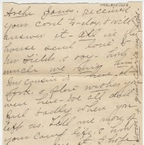 Image of 045_2015.162.4_pert Elmore To Reid Fields_july 16, 1918_page 05