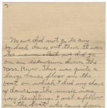 Image of 046_2015.162.4_clara Wrasse To Reid Fields_july 17, 1918_page 03