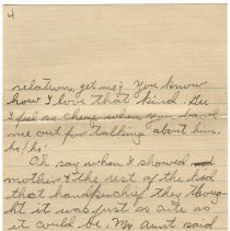 Image of 046_2015.162.4_clara Wrasse To Reid Fields_july 17, 1918_page 04