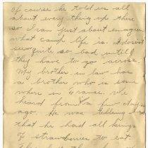 Image of 047_2015.162.4_minnie Specht To Reid Fields_july 19, 1918_page 02