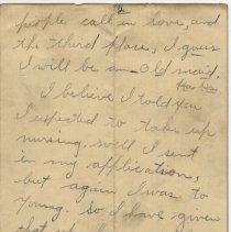 Image of 047_2015.162.4_minnie Specht To Reid Fields_july 19, 1918_page 04