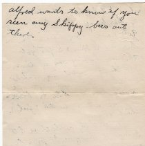 Image of 050_2015.162.4_clara Wrasse To Reid Fields_july 24, 1918_page 03