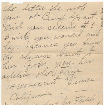 Image of 052_2015.162.4_pert Elmore To Reid Fields_july 29, 1918_page 02