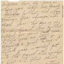 Image of 052_2015.162.4_pert Elmore To Reid Fields_july 29, 1918_page 04