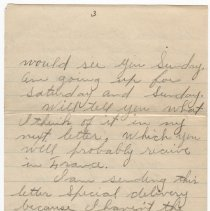 Image of 052_2015.162.4_pert Elmore To Reid Fields_july 29, 1918_page 05
