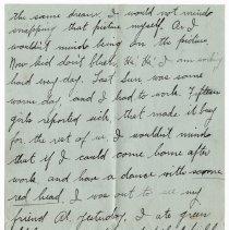 Image of 057_2015.162.4_hattie To Reid Fields_july 30, 1918_page 02