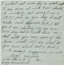 Image of 058_2015.162.4_em To Reid Fields_july 30, 1918_page 03