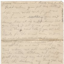Image of 059_2015.162.4_olga To Reid Fields_july 30, 1918_page 02