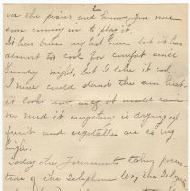 Image of 060_2015.162.4_truax To Reid Fields_august 1, 1918_page 02