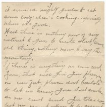 Image of 060_2015.162.4_truax To Reid Fields_august 1, 1918_page 03