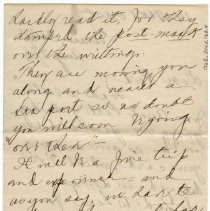 Image of 062_2015.162.4_maude Gute To Reid Fields_august 7, 1918_page 02