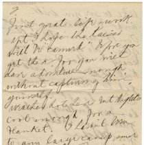 Image of 062_2015.162.4_maude Gute To Reid Fields_august 7, 1918_page 03