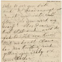 Image of 062_2015.162.4_maude Gute To Reid Fields_august 7, 1918_page 04