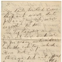 Image of 062_2015.162.4_maude Gute To Reid Fields_august 7, 1918_page 05