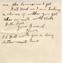Image of 065_2015.162.4_clara Wrasse To Reid Fields_august 21, 1918_page 02