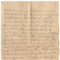 Image of 068_2015.162.4_clara Wrasse To Reid Fields_september 8, 1918_page 03