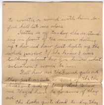 Image of 068_2015.162.4_clara Wrasse To Reid Fields_september 8, 1918_page 04