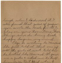Image of 071_2015.162.4_clara Wrasse To Reid Fields_september 11, 1918_page 03