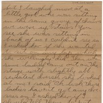 Image of 074_2015.162.4_clara Wrasse To Reid Fields_september 16, 1918_page 02