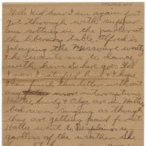 Image of 074_2015.162.4_clara Wrasse To Reid Fields_september 16, 1918_page 04