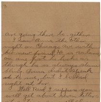 Image of 074_2015.162.4_clara Wrasse To Reid Fields_september 16, 1918_page 05