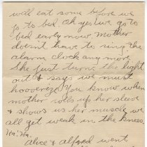 Image of 075_2015.162.4_clara Wrasse To Reid Fields_september 20, 1918_page 02