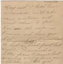 Image of 077_2015.162.4_naomi Thew To Reid Fields_september 22, 1918_page 03