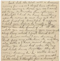 Image of 079_2015.162.4_clara Wrasse To Reid Fields_september 23, 1918_page 02