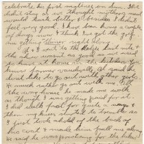 Image of 079_2015.162.4_clara Wrasse To Reid Fields_september 23, 1918_page 03