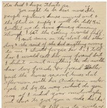 Image of 079_2015.162.4_clara Wrasse To Reid Fields_september 23, 1918_page 04